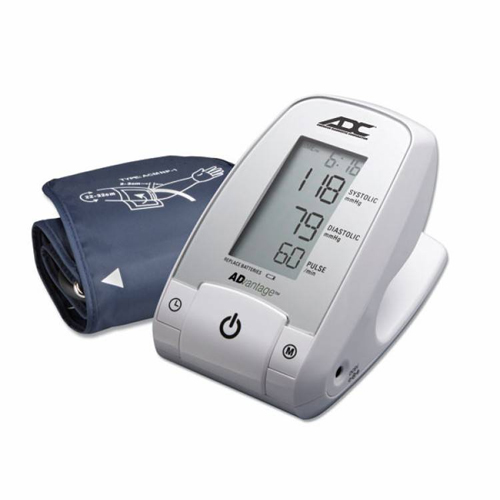 Blood Pressure Digital Automatic