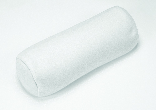 Softeze Allergy Free Thera Cushion Roll 7 x 18